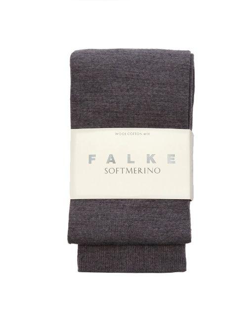 34954406705a1 FALKE Soft Merino tights. #falke #cloth #tights   Falke   Wool ...