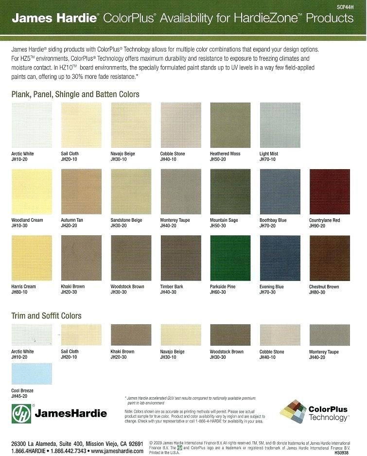 James Hardie Siding Colors Board And Batten Exterior Remodel Gallery Hardie Siding James Hardie Siding Colors Siding Colors