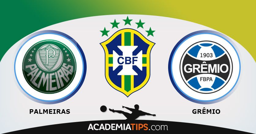 Palmeiras X Gremio Campeonato Brasileiro Serie A Campeonato Brasileiro Apostas Online Atletico Paranaense