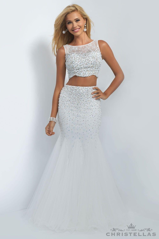 Blush dress pram pinterest long evening gowns blush