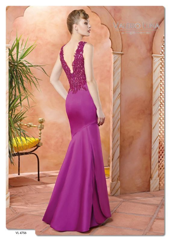 Valerio Luna | Dresses | Pinterest | Vestidos de fiesta, Tienda de ...