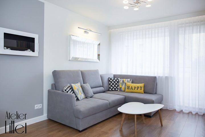 Atelier Lillet On Twitter Interior Design Home Home Decor