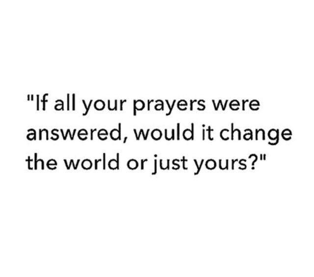 Pin By Maria Elizabeth On Bible Scripture & Prayer