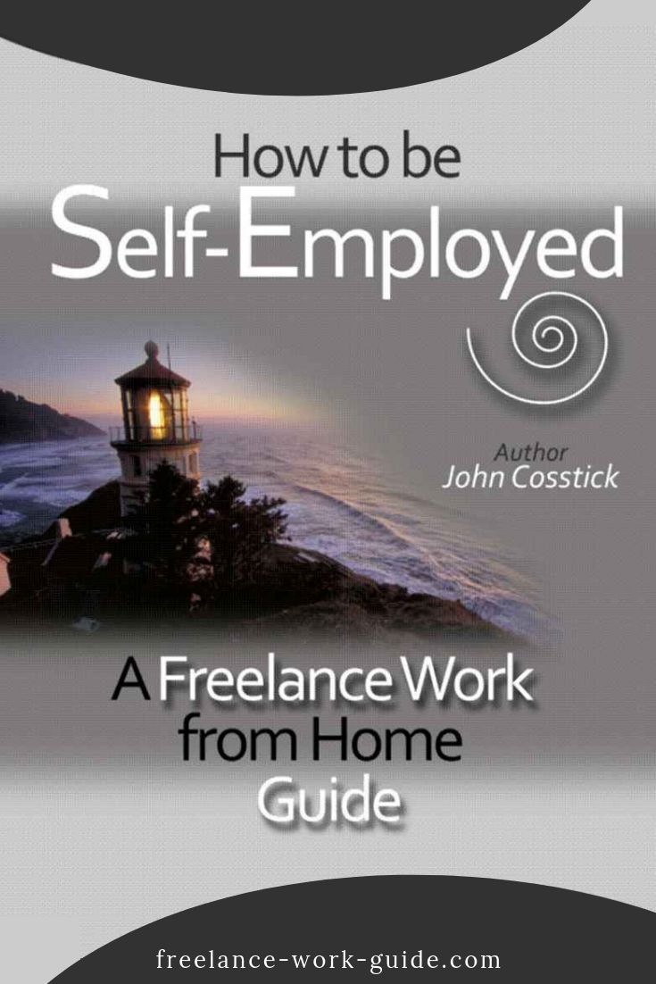 Freelancing Can Help You Repay Housing Negative Equity About Me Blog Saving Money Good Time Management