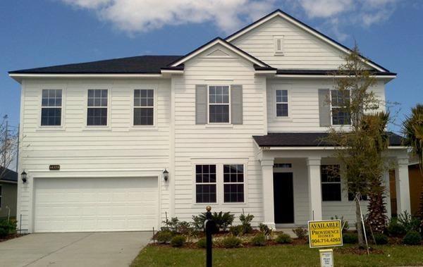 16379 Magnolia Grove Way, Jacksonville FL - Trulia