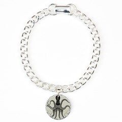 Vintage Octopus Design Bracelet> Exquisite Vintage Octopus > Victory Ink Tshirts and Gifts