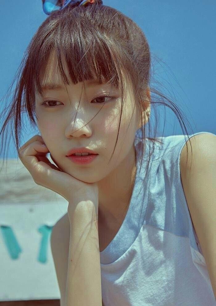 Lee Joo Eun Dia Jooeun Entertainment Fandom