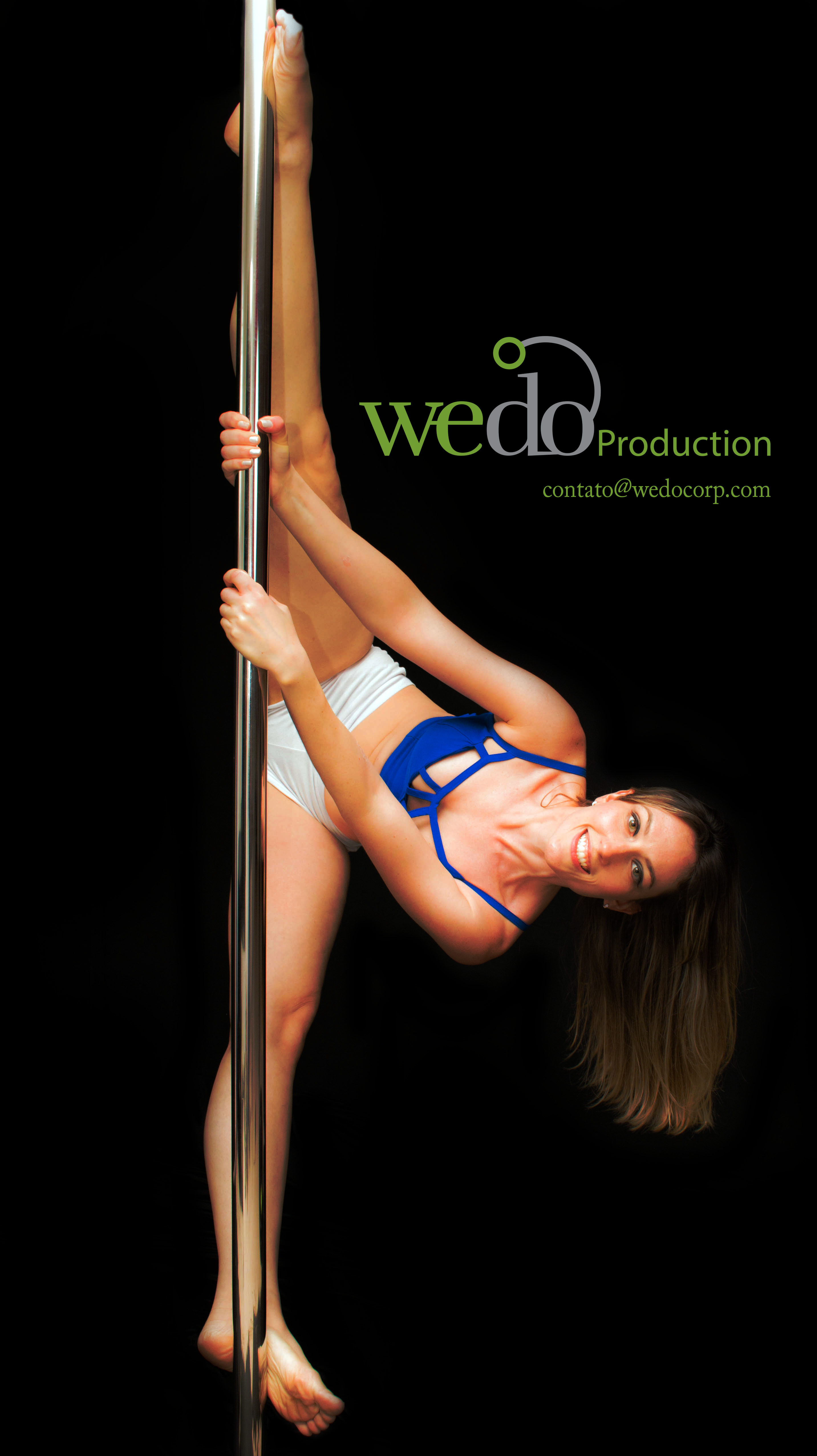 pole dance o pilates