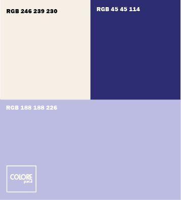 Tabella Abbinamento Colori Pareti.Tabelle Abbinamento Colori Colori Pareti
