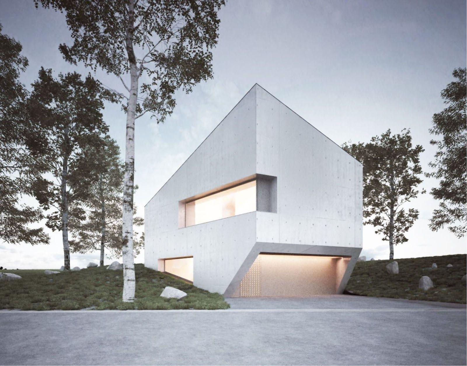 a f a s i a: Steimle Architekten