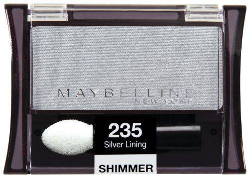Expert Wear Eyeshadow Duo Dusk by Maybelline #14