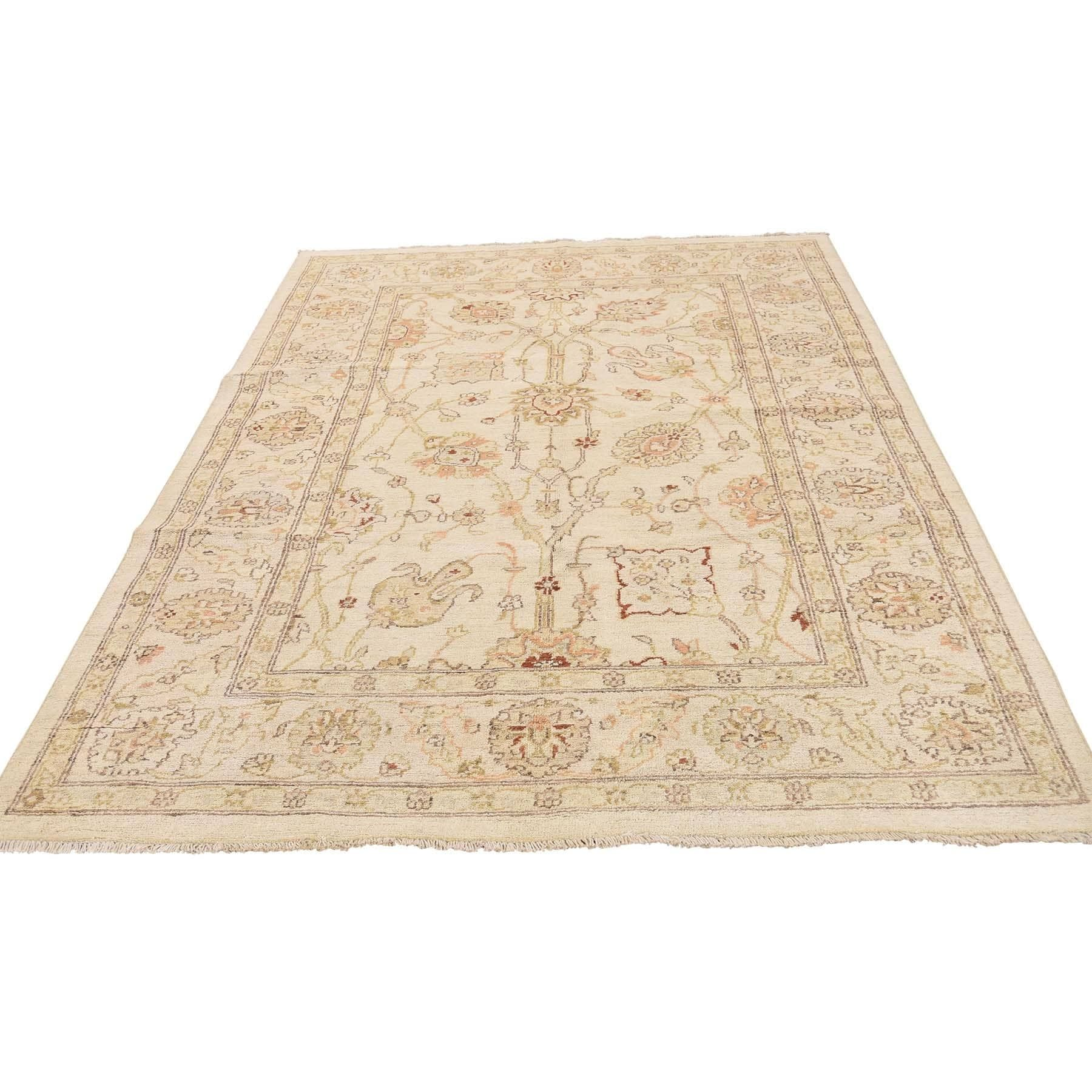 Online Get Cheap Chinese Area Rugs Aliexpress Com Alibaba Group