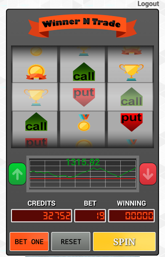 Stocks & Forex Trading Game on the App Store