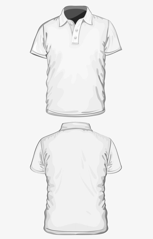 White Shirt Display Solid T Shirt T Shirt Shirt Png Transparent Clipart Image And Psd File For Free Download Shirt Display White Shirt Shirts