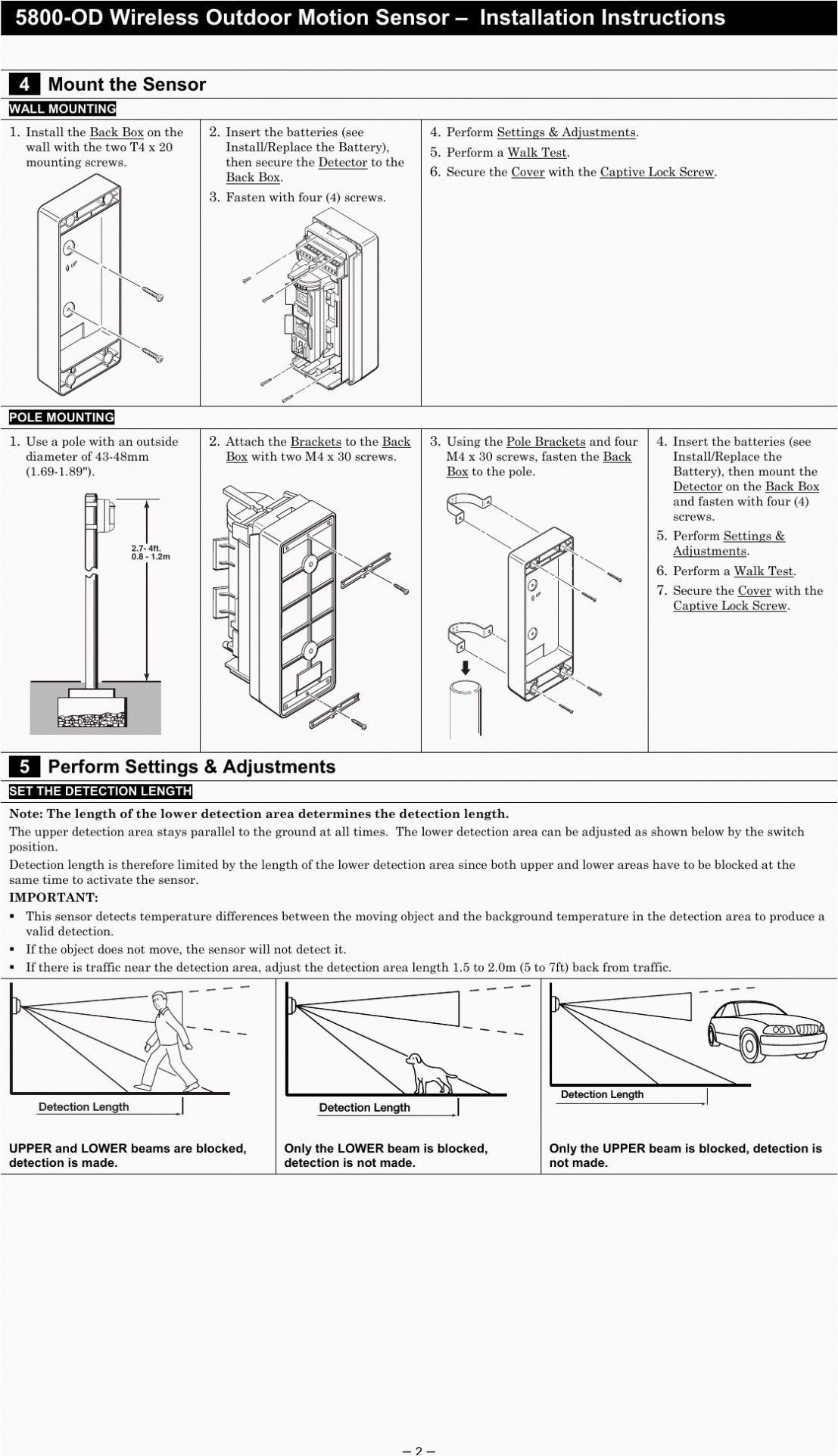 Unique Elcb Wiring Diagram Drawing