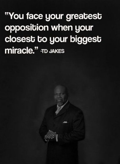 Pin By Jennifer Brereton On Quotes Pinterest Quotes Words And Simple Td Jakes Pain Full Quotes