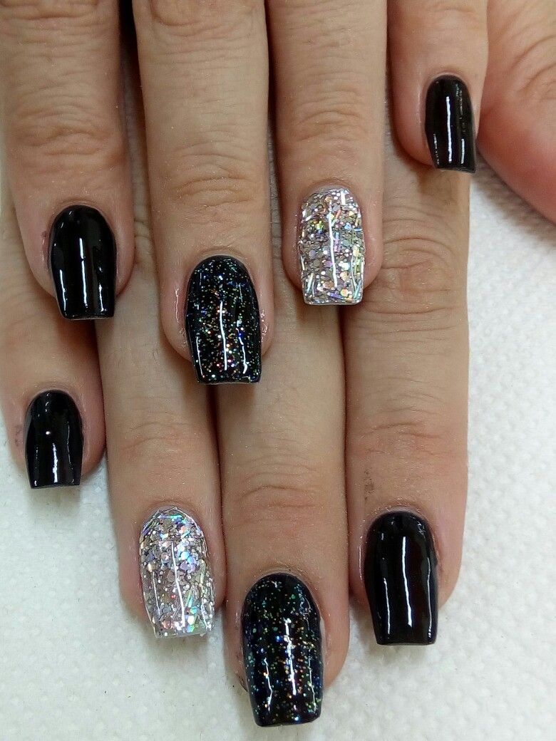 Pin by Janine Rizzo-Siegel on Nails | Pinterest
