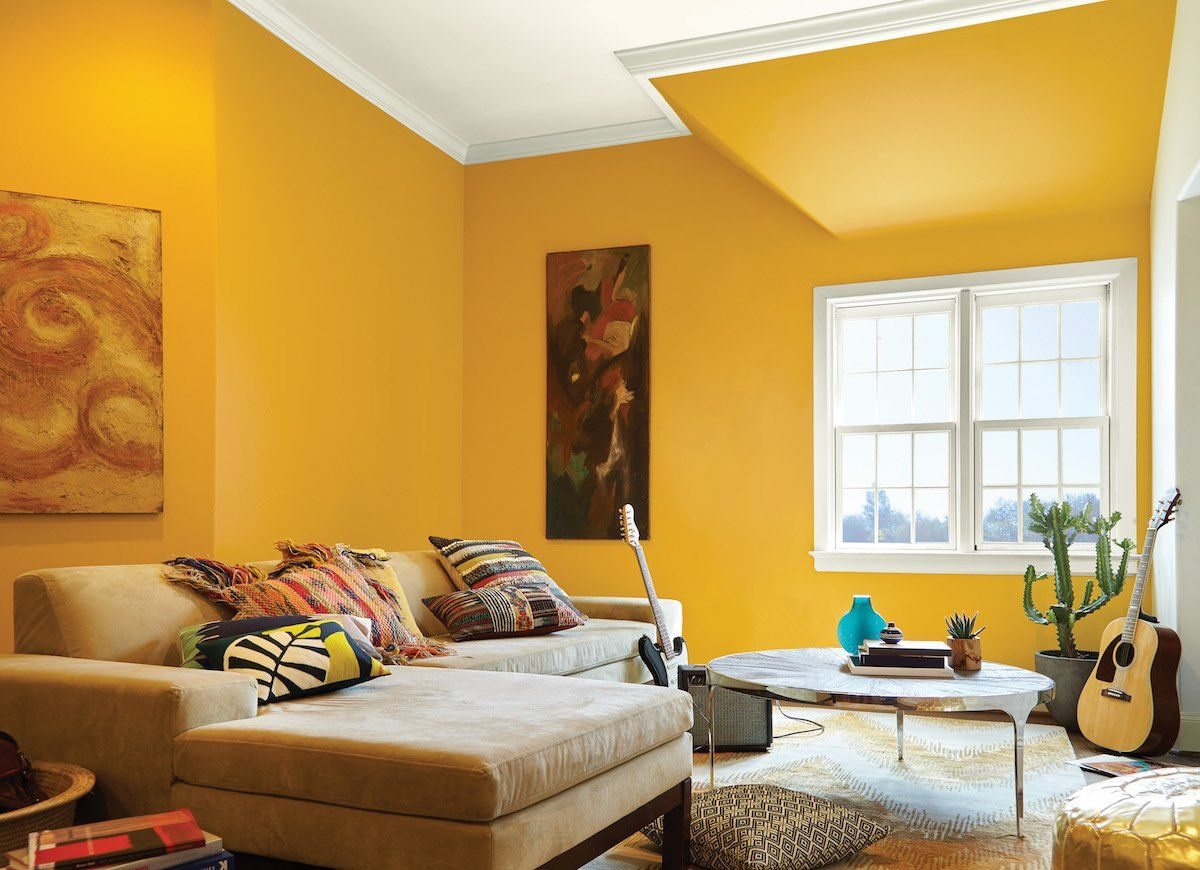 pin on look book on most popular indoor paint colors id=66345