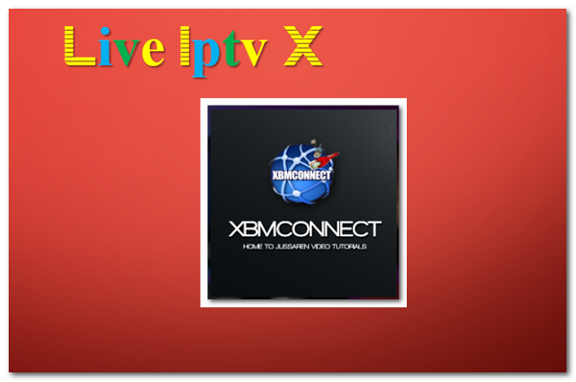 how to download xbmc on kodi