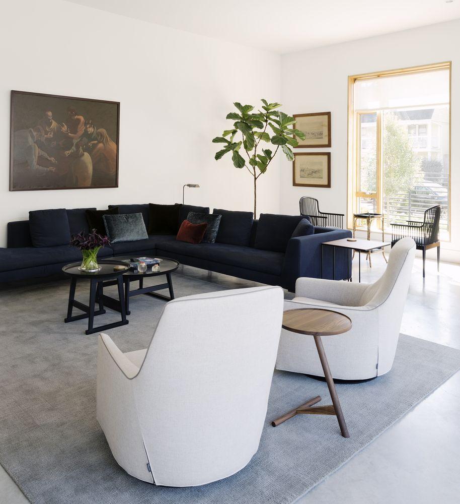 Gallery of Family HQ / Viviano Viviano - 15