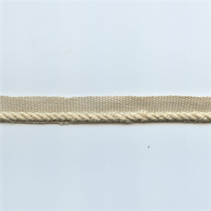 Mini Lip Cord Color 001 Ivory Lip Cord Trim Trim Pinterest