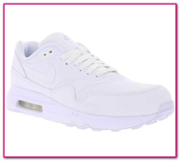 Nike Sneaker Herren Weiß Nike Herren Md Runner 2 749794 010