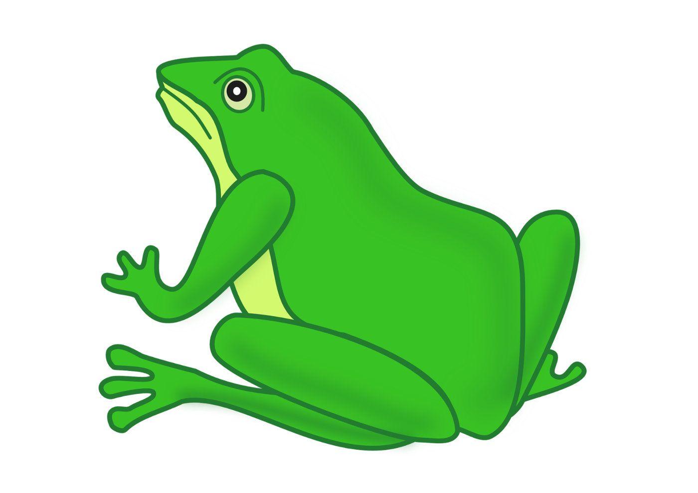 Картинки с зеленым цветом для детей