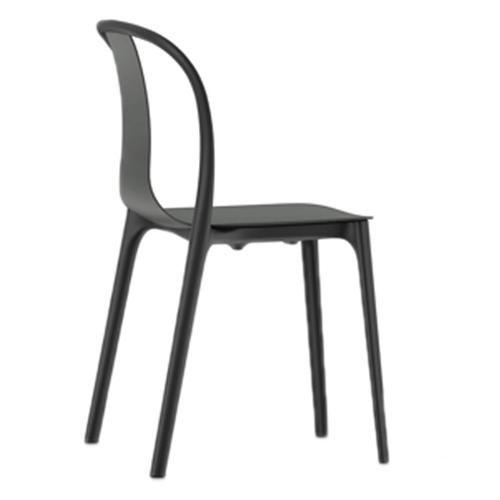 Vitra Belleville Chair Jetzt Bestellen Unter:  Https://moebel.ladendirekt.de/kueche Und Esszimmer/stuehle Und Hocker/esszimmerstuehle/?uidu003d9744f19a Df16 57ad  ...