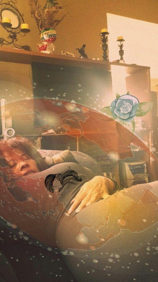 Sleeping give u beaty facebodymind