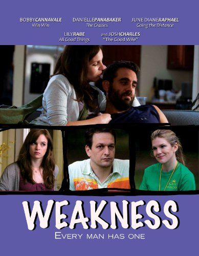 Weakness Streaming Movies Free Full Movies Online Free Free Movies