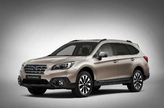 2019 SUBARU OUTBACK CHANGES 2019 Subaru Outback Changes. When SUBARU ...