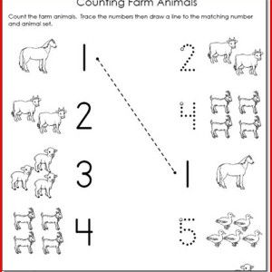 learning pages for 6 year olds image result for writing numbers for 5 years krappies 430