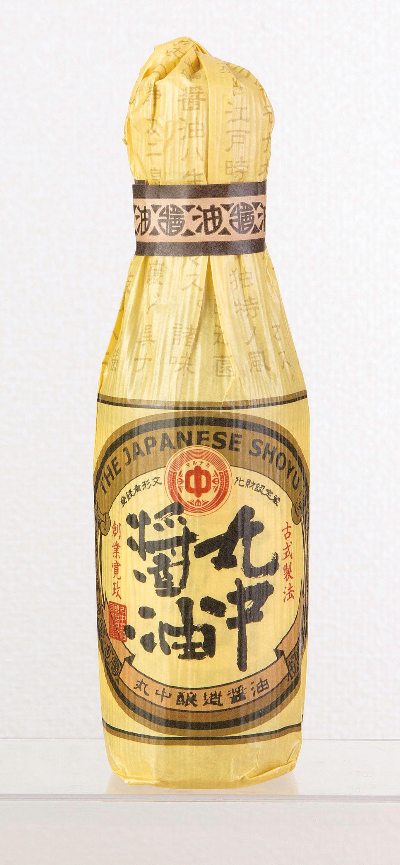 豊年市場 日本橋室町 豊年萬福 公式サイト パッケージデザイン 醤油 醸造
