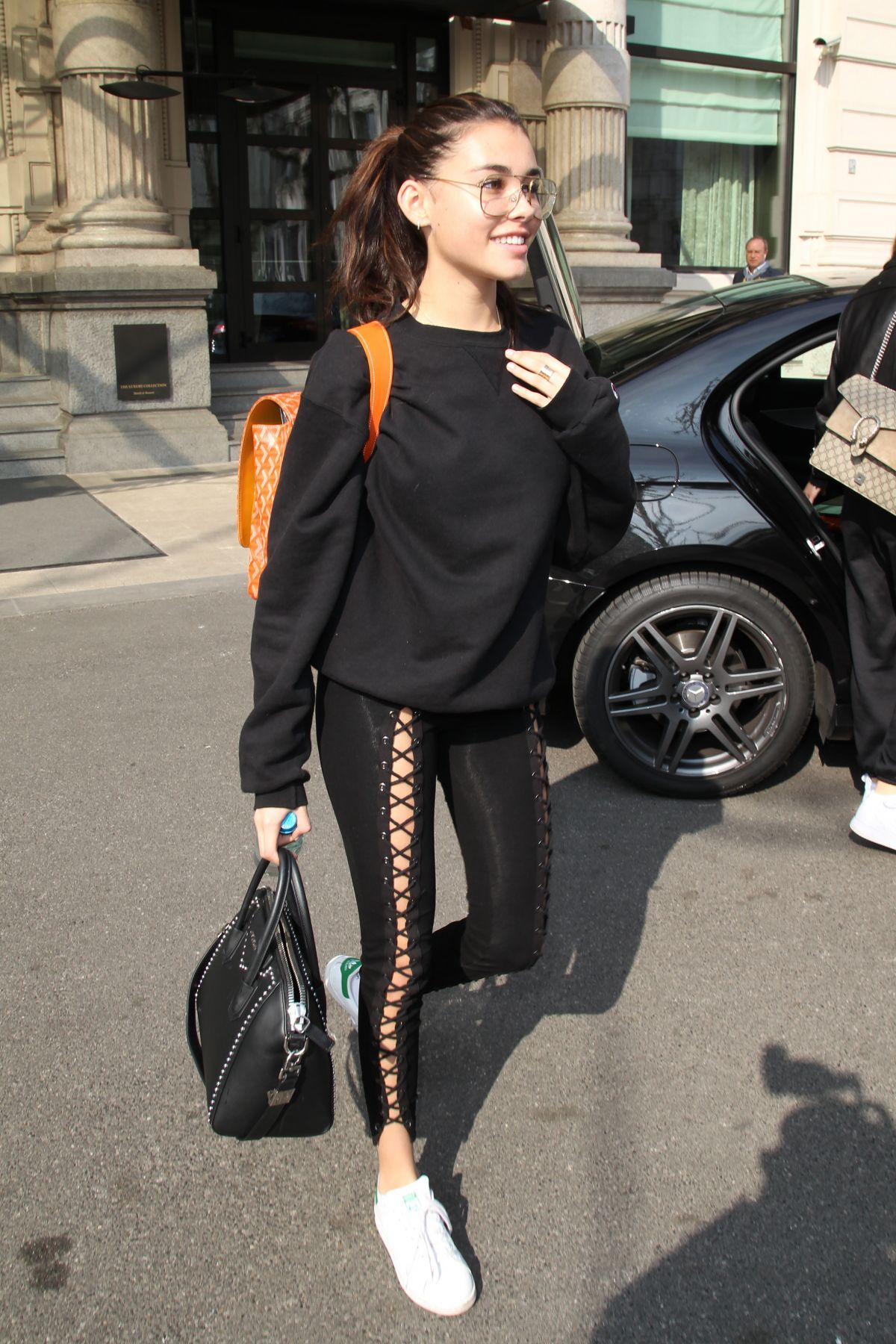 2077a2076db8 Madison Beer.. | My Style | Madison beer outfits, Madison beer style ...