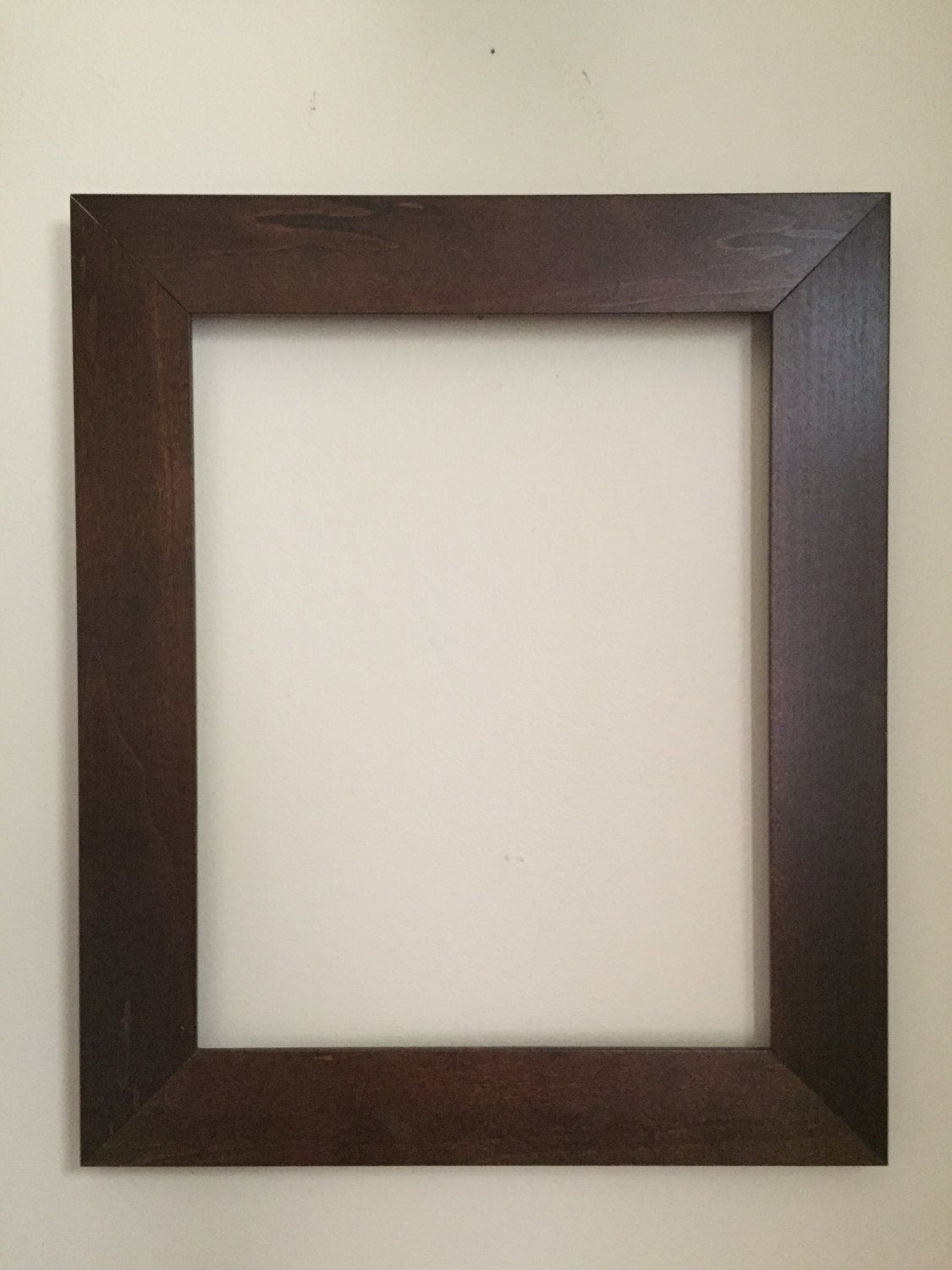 This Item Is Unavailable Picture Frame Shop Canvas Frame Framed Art