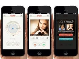 Best australian dating website