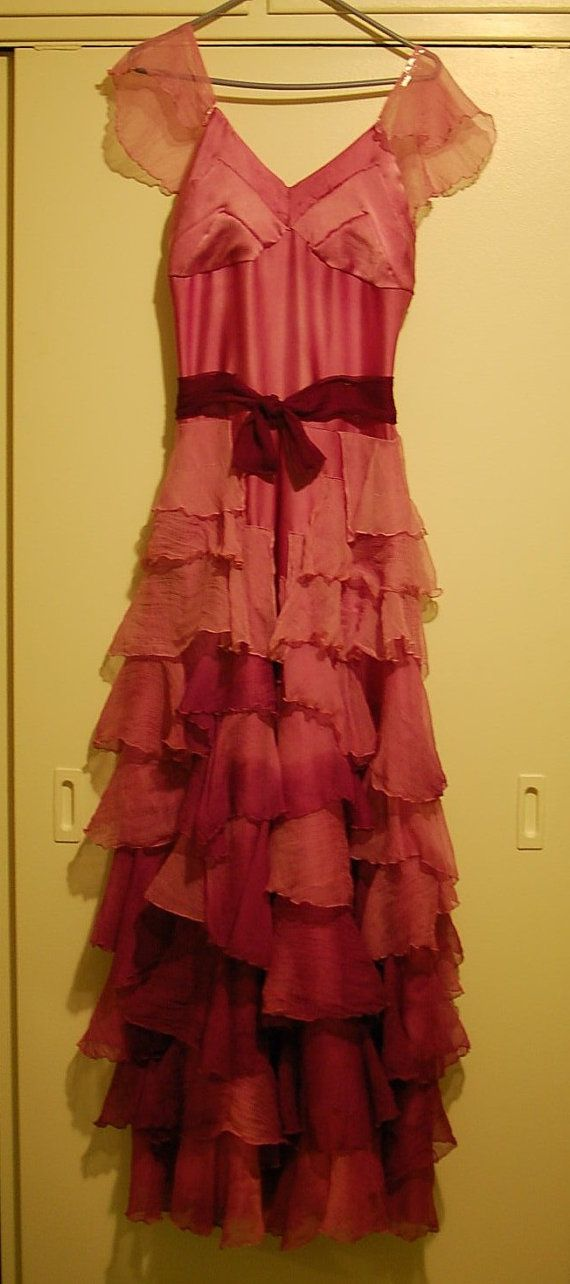 Hermione Granger Yule Ball Dress Gown Replica Costume by tavariel ...