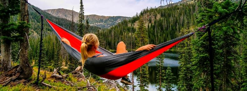 The 6 best destinations to travel alone #travelalone