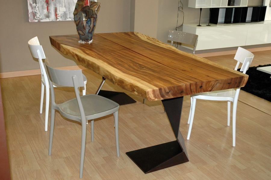 gambe tavolo legno massello - Cerca con Google | ARCHITETTURA ...