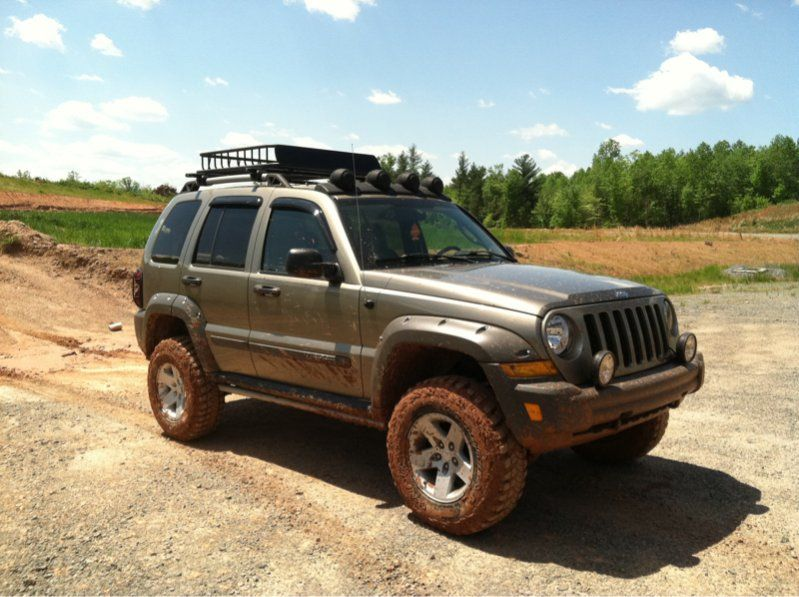 Http Www Jeepforum Com Forum Attachments F28 223412d1304096017