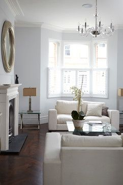 Victorian Terrace Living Room Design Ideas Image Result For Victorian White Extension Living Room Design Small Spaces Livingroom Layout Victorian Living Room Decor Elegant Formal Sitting Room In Detached Victorian