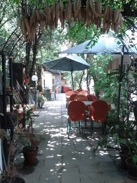 title   Outdoor Patio Decor Westport Village