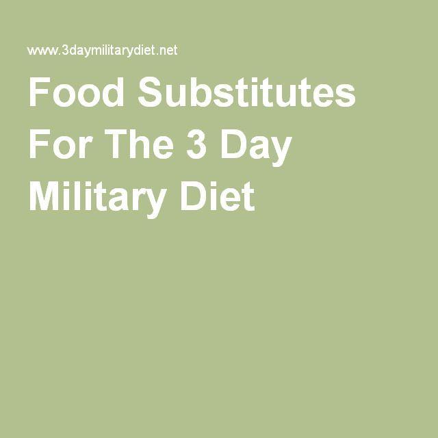 Dr bernstein diet plans picture 1