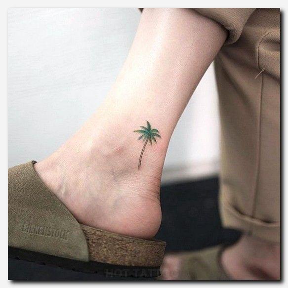 Photo of #tattooart #tattoo tattoo designs schwarz und weiß, mexican sun designs, flower t …