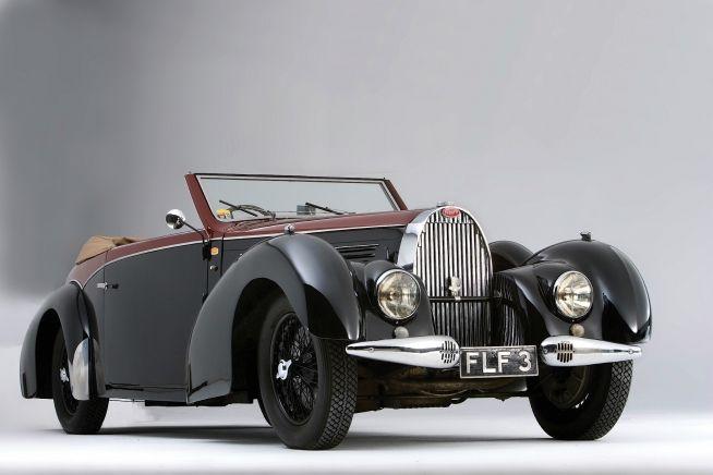 Tersedia Beragam Layanan Terbaik Cuma Di Ojekslot Situs Slots Online Terpercaya Bugatti Vintage Cars Bugatti Cars