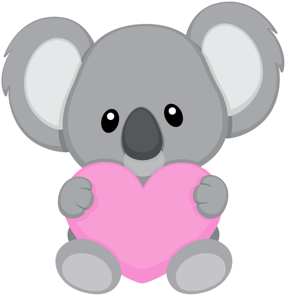 koala12.png | koalas | Pinterest | Animales, Dibujo y Pantalla