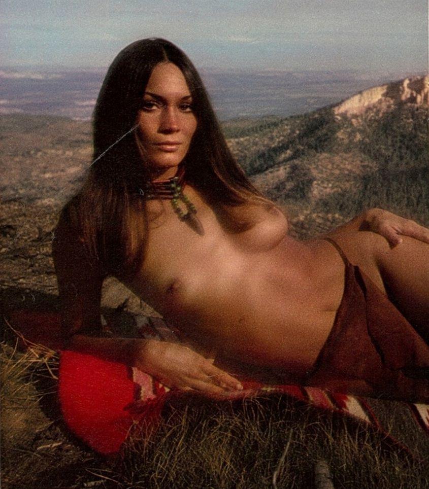 Barbara connelly nude, korean girl sex photos