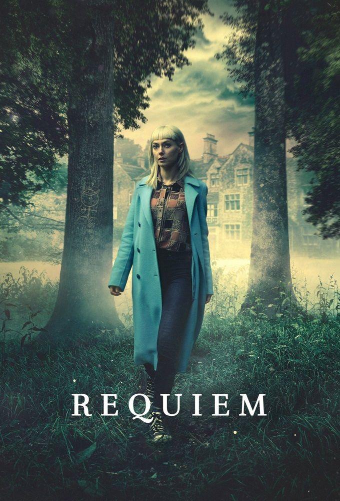 Requiem Temporada 1 Ingles Subtitulado 720p