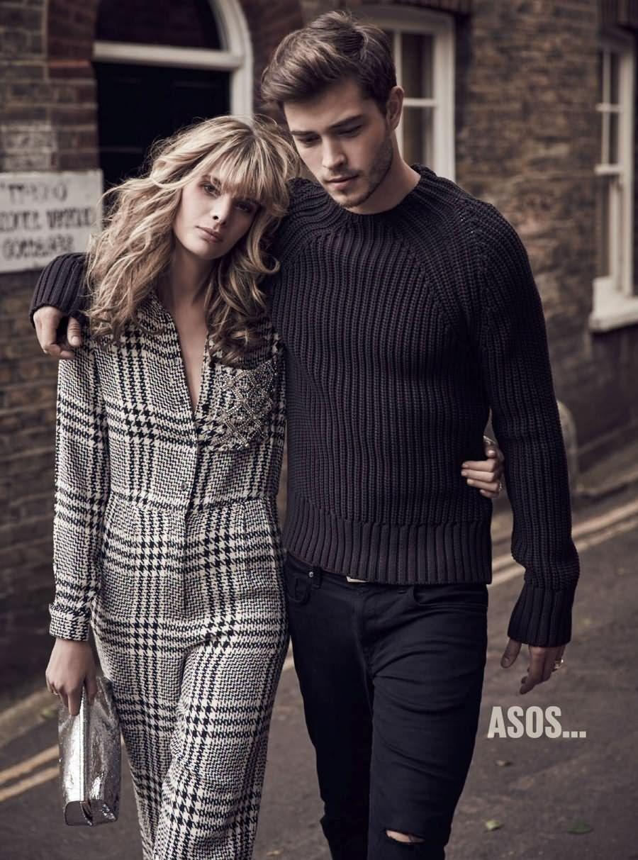 Men S Fashion Style Francisco Lachowski By Tom Corbett