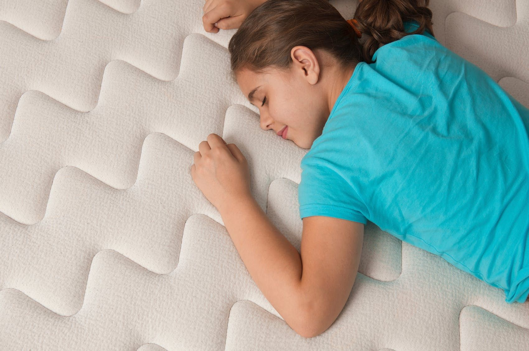 Top 10 Tips For Choosing Best Sleeping Mattress For Couples